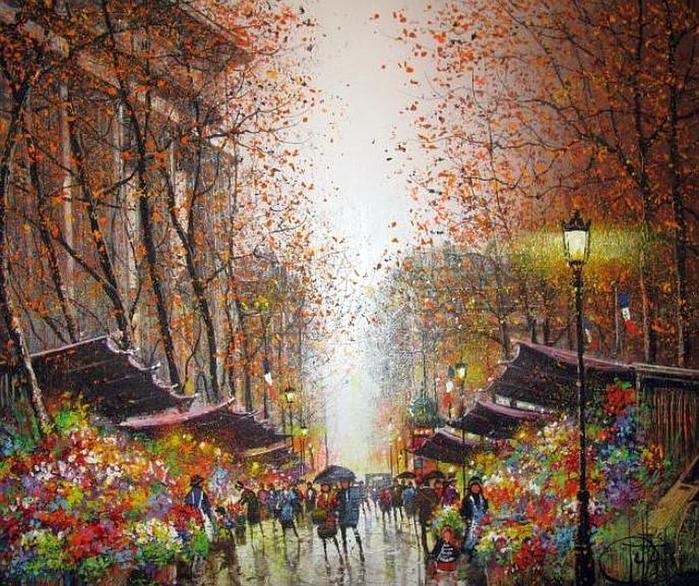 marche-aux-fleurs-la-madeleine-guy-dessapt3 (700x586, 403Kb)