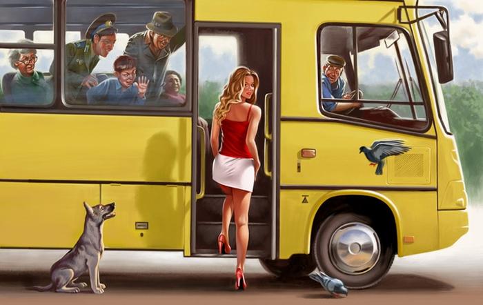 valery_barykin_avtobus (700x442, 199Kb)