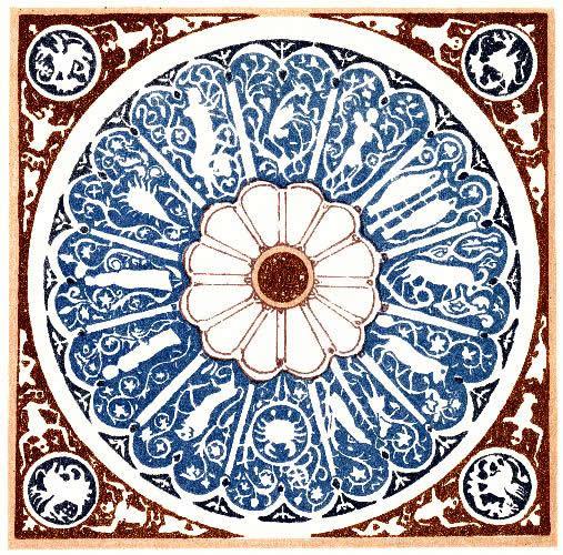 Zodiac-Wheel-Astrology-Clipart-01LG (507x500, 104Kb)