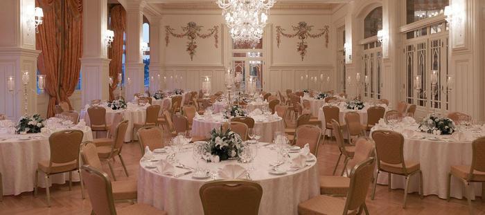 Pera Palace Hotel, Jumeirah/1381395405_otel__v_centre_stambula_2 (700x311, 38Kb)
