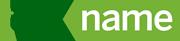 4208855_logo (180x41, 5Kb)