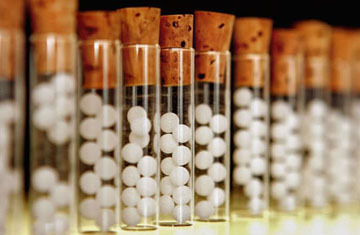 гомеопатический препарат (360x235, 41Kb)