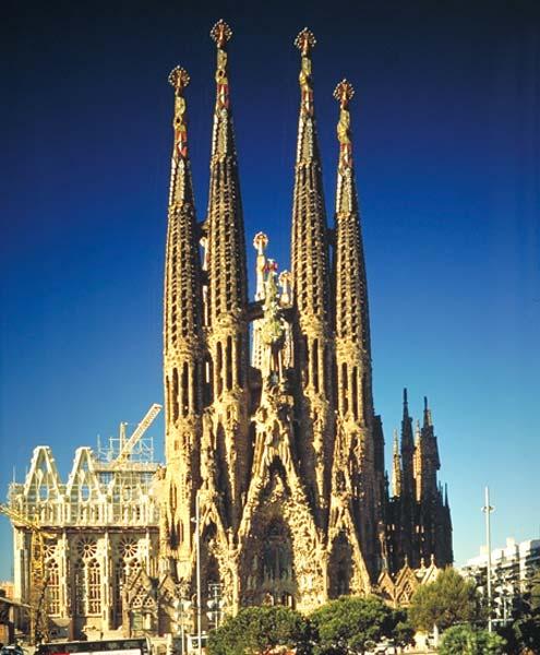 spain_img2_barcelona (495x600, 50Kb)