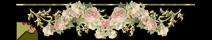 1289685938_razdelitel-samyj-poslednij (420x81, 49Kb)