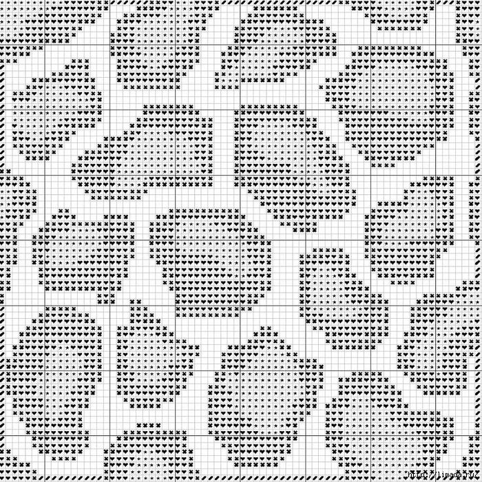 GIRAFAS 6 (700x700, 564Kb)