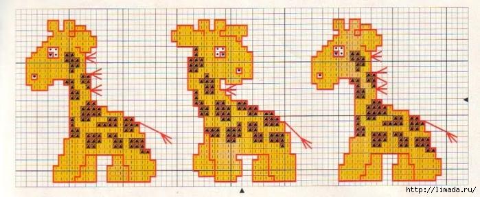 GIRAFINHAS 3 (700x287, 203Kb)