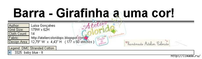 GIRRAFINHAS BARRA 2 (700x204, 81Kb)