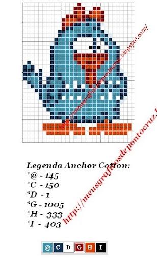 GALINHA PINTADINHA 3 (308x512, 112Kb)