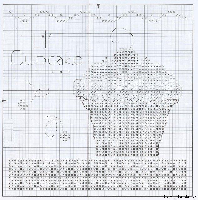 CUPCAKE2 (632x639, 309Kb)