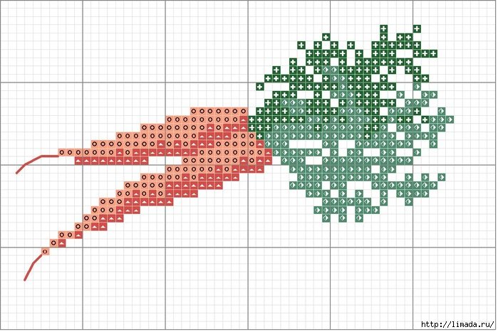 CENOURAS (700x467, 237Kb)