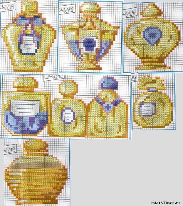 PERFUMES (623x700, 438Kb)