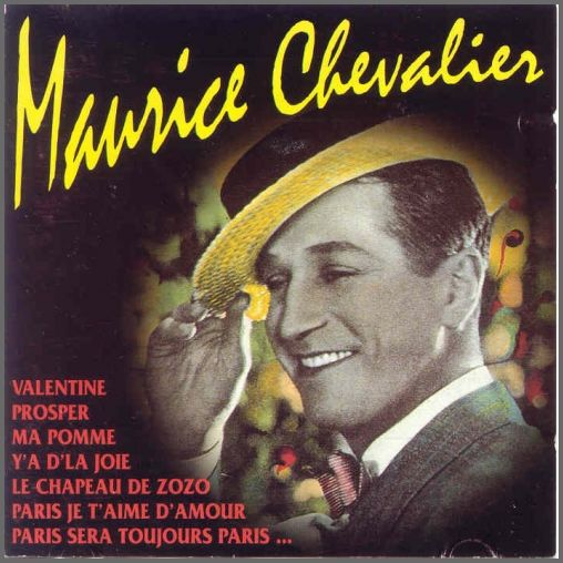 maurice-chevalier-izbrannoe-shanson-jazz-franciya_2 (508x508, 54Kb)