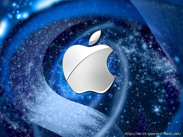 apple (600x450, 226Kb)