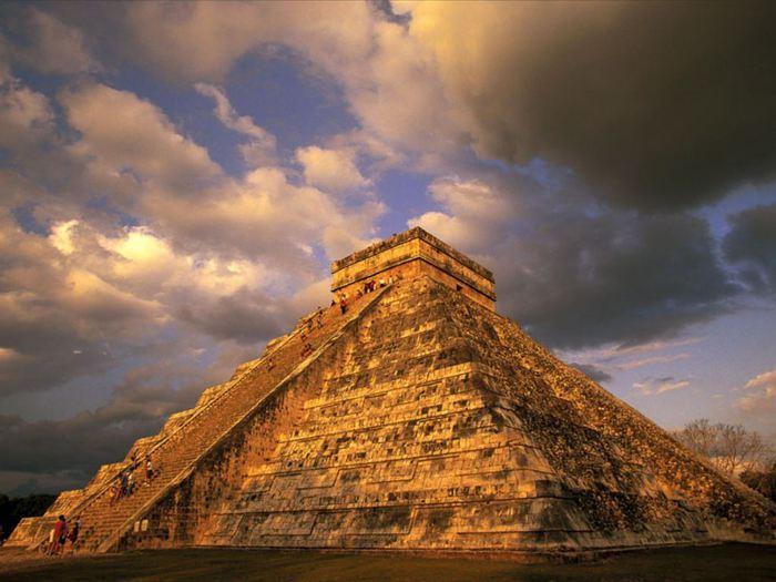 maya_ruins_mexika (700x525, 58Kb)
