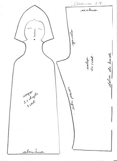 Boneca Diane 3 (372x512, 49Kb)