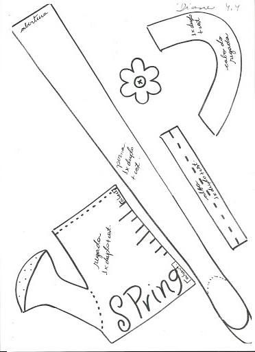 Boneca Diane 5 (372x512, 83Kb)
