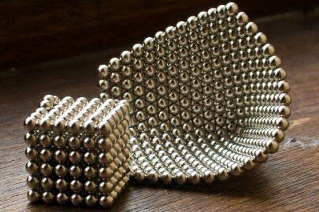 занимательный подарок-ребус, магнитный конструктор/1381456774_megacubenew_10 (640x426, 58Kb)