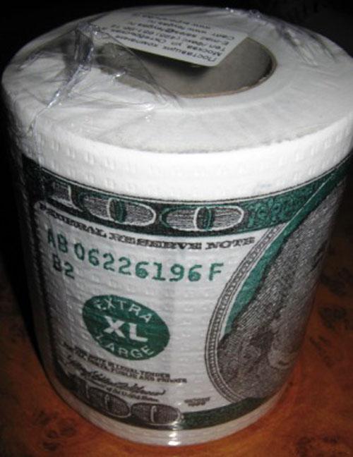 что подарить другу другану корешу. необычная туалетная бумага в подарок/1381456525_gb_7141 (500x648, 56Kb)