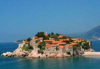 черногория/2741434_41 (326x225, 11Kb)