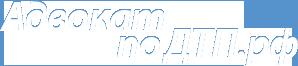 logo (298x66, 7Kb)