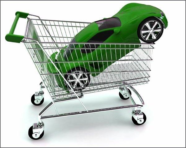 как продать машину в Москве/1381464126_pocupkaawto (600x480, 62Kb)