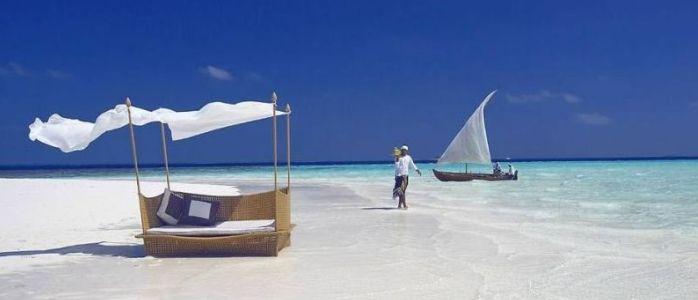 Мальдивы/2741434_51 (698x300, 22Kb)