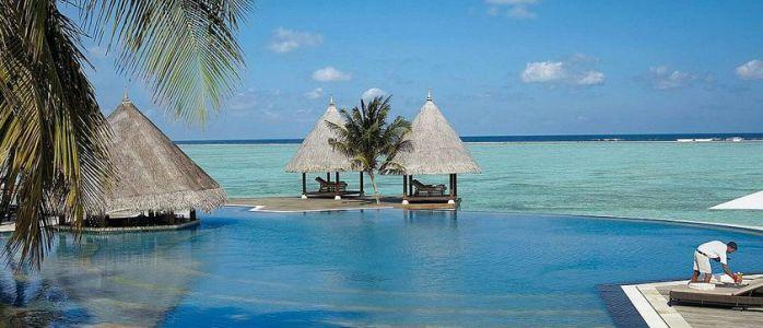 Мальдивы/2741434_53 (698x300, 45Kb)