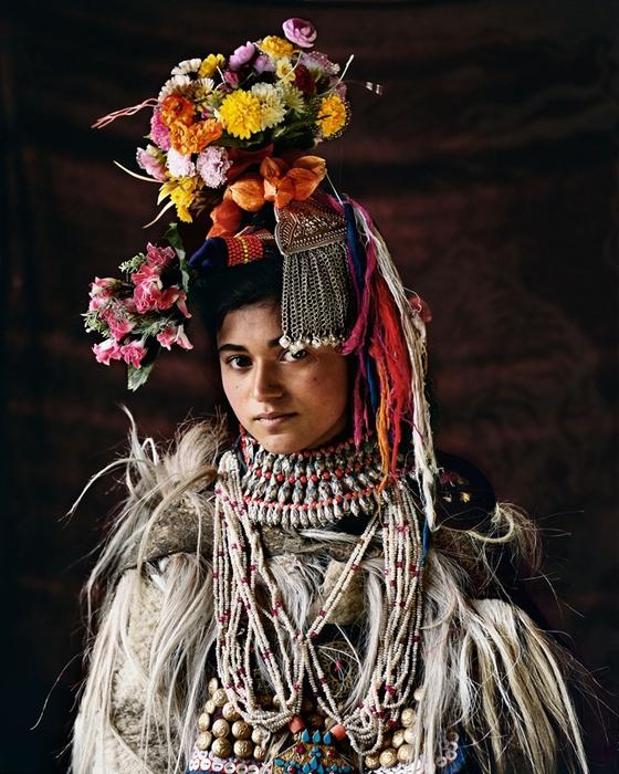 фото аборигенов 1 (560x700, 320Kb)