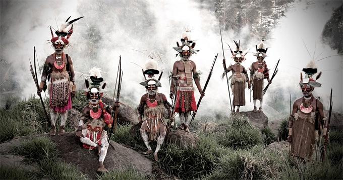фото аборигенов 6 (680x358, 254Kb)