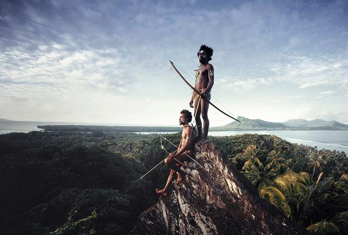 фото аборигенов 7 (680x459, 238Kb)