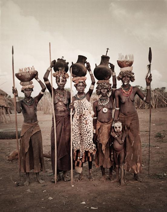 фото аборигенов 10 (552x700, 306Kb)