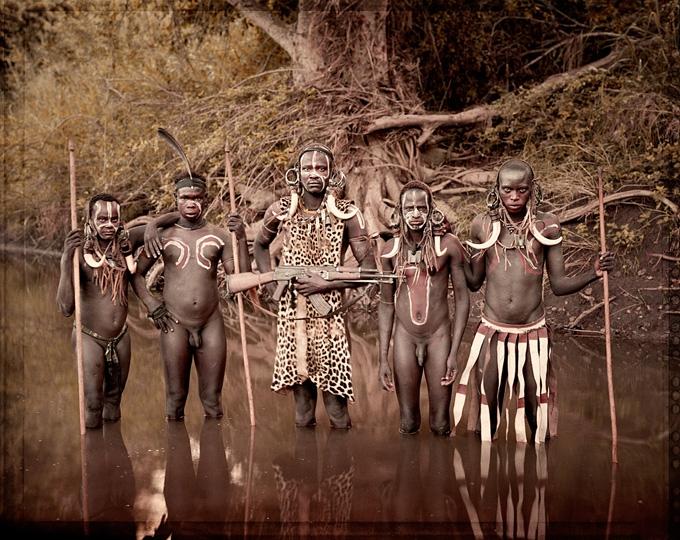 фото аборигенов 12 (680x540, 376Kb)