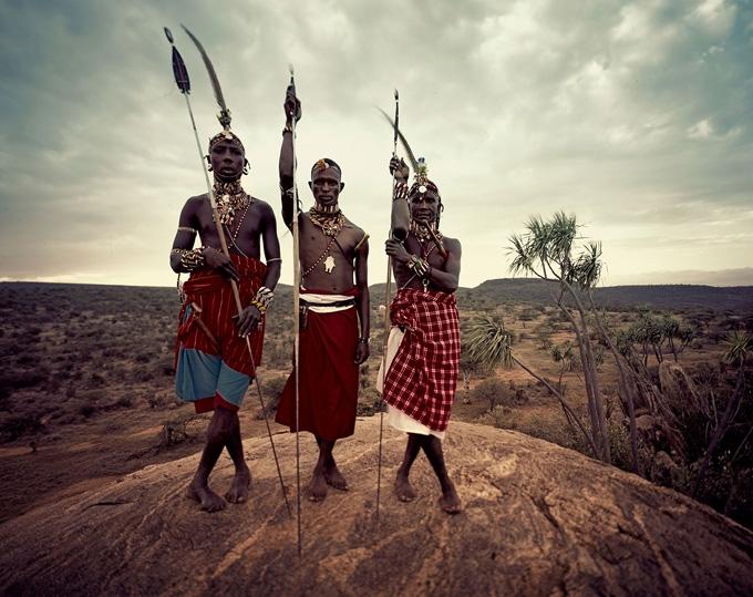 фото аборигенов 14 (680x539, 293Kb)
