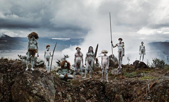 фото аборигенов 16 (680x409, 251Kb)