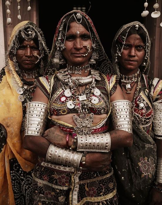 фото аборигенов 18 (552x700, 348Kb)