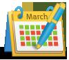 4teaser-schedule (90x87, 12Kb)
