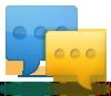 6teaser-feedback (90x87, 13Kb)