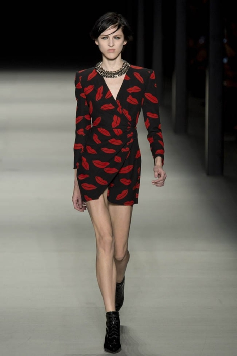 saint-laurent-spring-2014-2 (467x700, 117Kb)