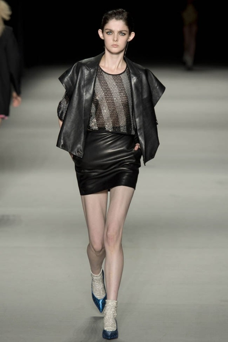 saint-laurent-spring-2014-12 (467x700, 113Kb)