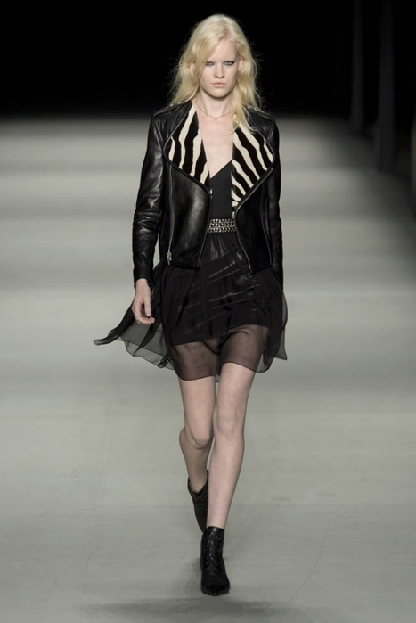 saint-laurent-spring-2014-15 (467x700, 111Kb)