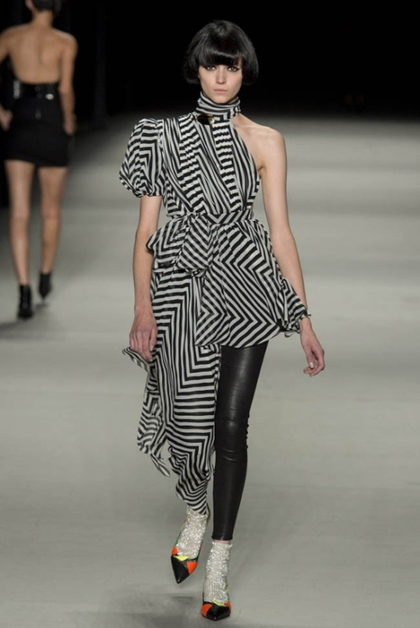 saint-laurent-spring-2014-27 (467x700, 140Kb)