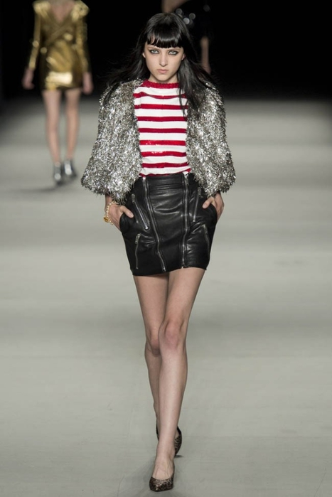saint-laurent-spring-2014-37 (467x700, 127Kb)