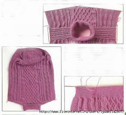 irlandskiy-pulover (410x373, 73Kb)