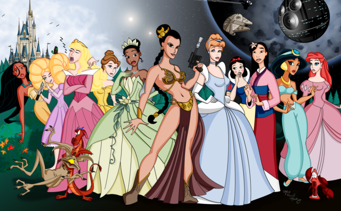 the_new_disney_princess_by_digital_jedi-d64k6jb (700x433, 423Kb)