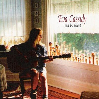 CASSIDY-EVA-1997 (400x400, 39Kb)