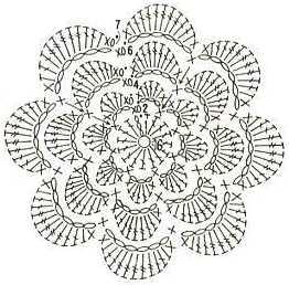 84537677_large_chernaya (262x258, 17Kb)