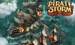 Превью Pirate-Storm (640x386, 213Kb)
