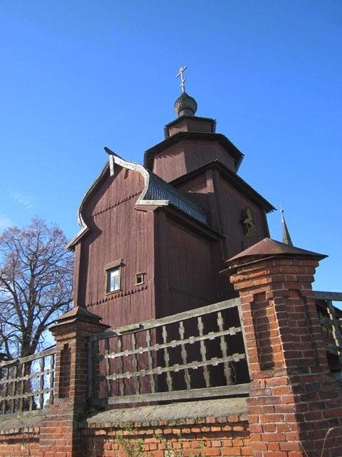 02 Церковь Иоанна Богослова на Ишне (480x640, 217Kb)