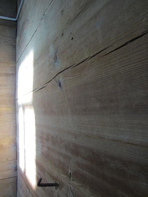 09 Церковь Иоанна Богослова на Ишне (480x640, 161Kb)