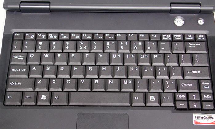 uniwill_223ii00_keyboard_big (600x425, 91Kb)